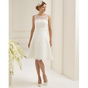 00f897959646 Svadobné šaty 1196 - Najsvadobné šaty - svadobné a spoločenské šaty ...
