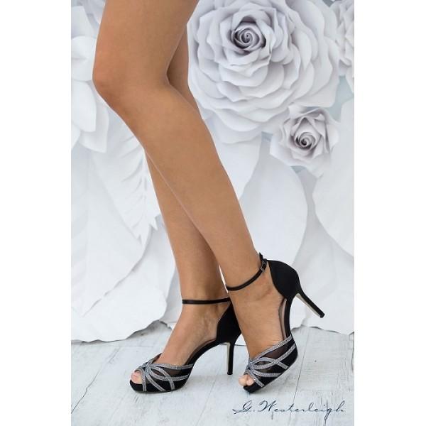 896ede1f04 Spoločenské topánky Salamanca