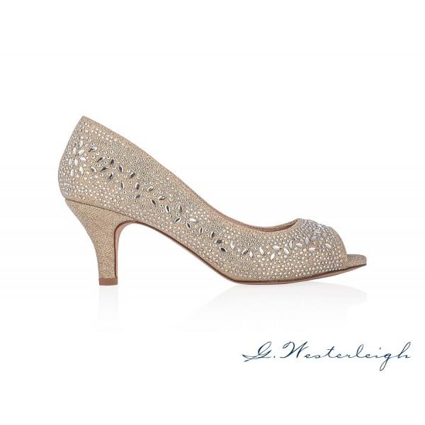 17c86a248adb7 Spoločenské topánky 01 - Najsvadobné šaty - svadobné a spoločenské ...