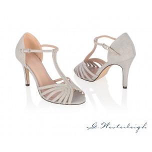 http://najsvadobnesaty.sk/6491-thickbox_default/svadobné-topánky-marbella.jpg