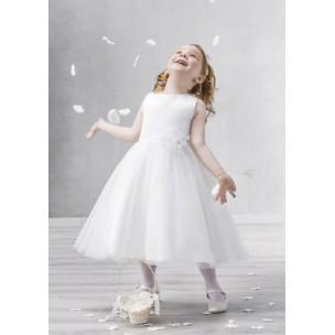 http   najsvadobnesaty.sk 6529-thickbox default detské-šaty- 0021ced49c3