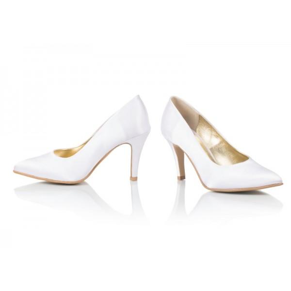 eead3436e431 Svadobné topánky - Najsvadobné šaty - svadobné a spoločenské šaty ...
