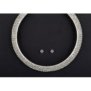http://najsvadobnesaty.sk/6572-thickbox_default/svadobné-šperky-01.jpg