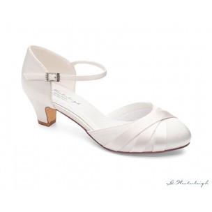 http://najsvadobnesaty.sk/6657-thickbox_default/svadobné-topánky-blanca.jpg