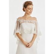 c026a4f7e Svadobné štóly - Najsvadobné šaty - svadobné a spoločenské šaty ...