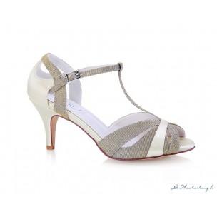 http://najsvadobnesaty.sk/6877-thickbox_default/svadobné-topánky-corinne-2.jpg