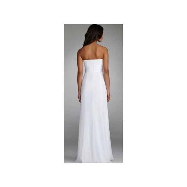 606d72d117 Svadobné šaty 3312 - Najsvadobné šaty - svadobné a spoločenské šaty ...