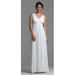 a6731e5631 Svadobné šaty 3315 - Najsvadobné šaty - svadobné a spoločenské šaty ...