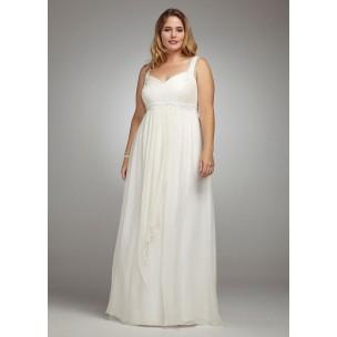 2f4047cd07d1 Svadobné šaty 1011 - Najsvadobné šaty - svadobné a spoločenské šaty ...